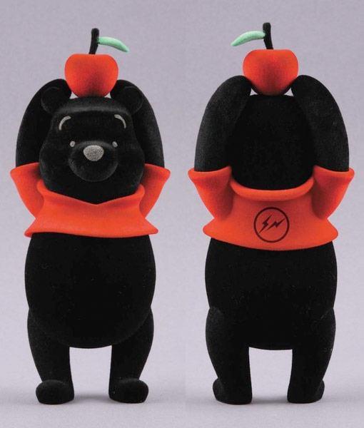 winnie-pooh-hf-version-02