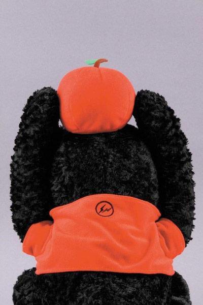 winnie-pooh-hf-version-04