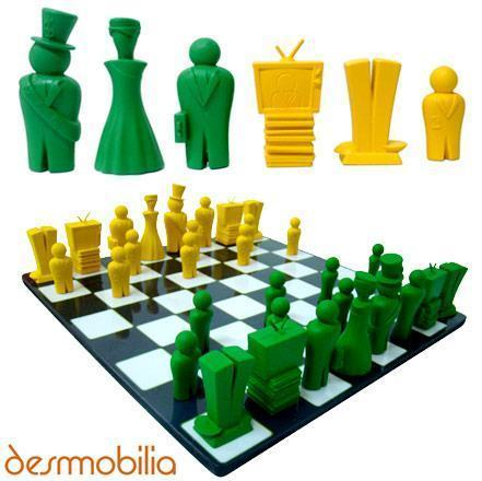 xadrez-politicagem-desmobilia-01