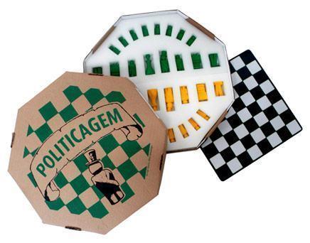 xadrez-politicagem-desmobilia-02