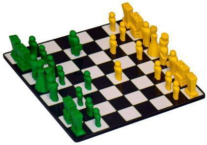 xadrez-politicagem-desmobilia-02b