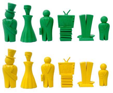 xadrez-politicagem-desmobilia-03