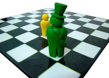 xadrez-politicagem-desmobilia-04