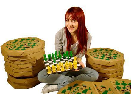 xadrez-politicagem-desmobilia-05