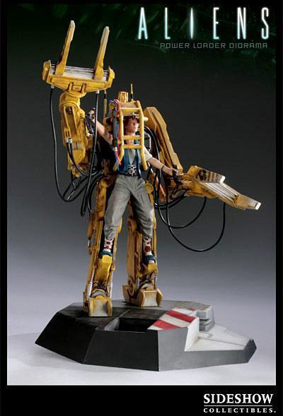 Aliens-Power-Loader-01