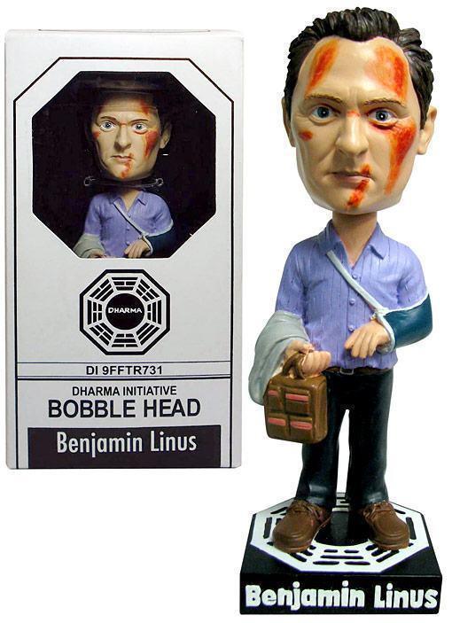 Ben-Linus-Bobble-Head