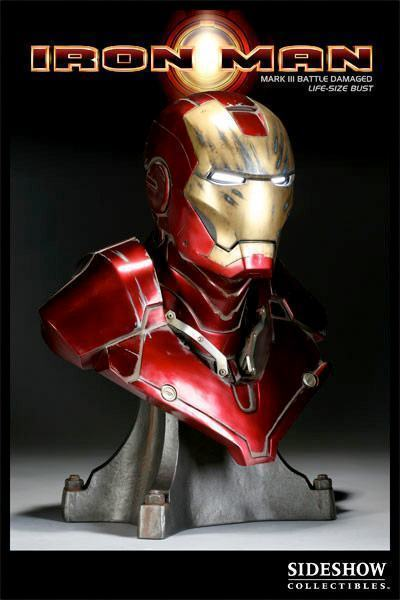 Busto-Iron-Man-Battle-01
