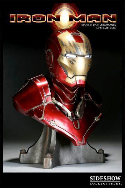 Busto-Iron-Man-Battle-03