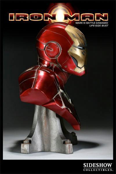 Busto-Iron-Man-Battle-04