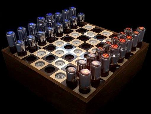 Chess-Set-for-Tesla-01