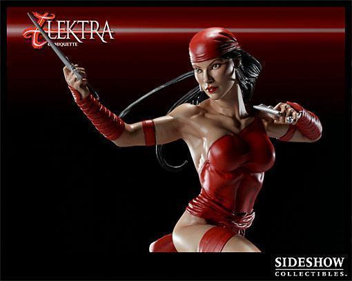 Elektra-Comiquette-02
