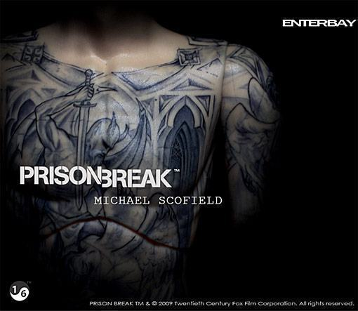 Enterbay-Teaser-Prison-Break-01