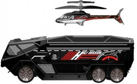 Heli-Mission-SWAT-Truck-01