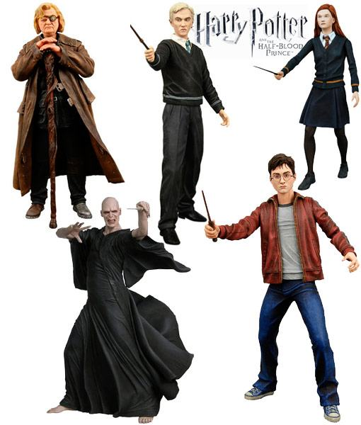 Neca-HP-Half-Blood-Prince-01