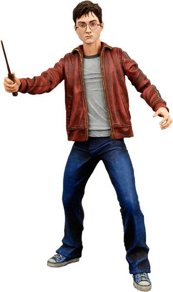 Neca-HP-Half-Blood-Prince-02