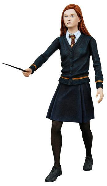 Neca-HP-Half-Blood-Prince-03
