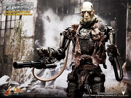 T-600-Weathered-Rubber-Skin-01