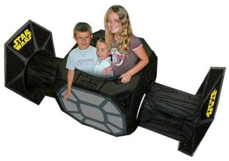 Tie-Fighter-Playhouse