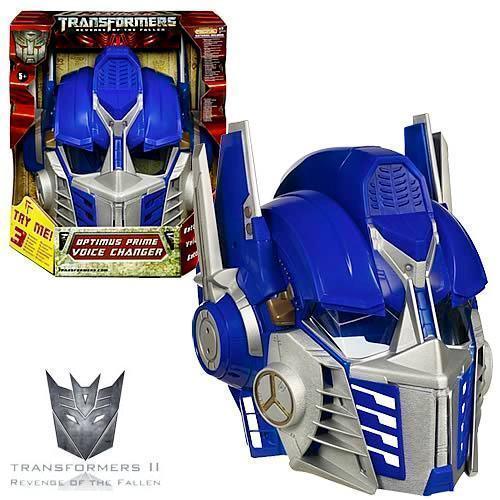 Transformers-Optimus-Capacete-01