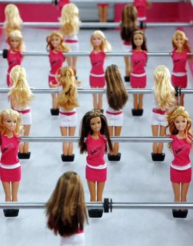 barbie-toto-04