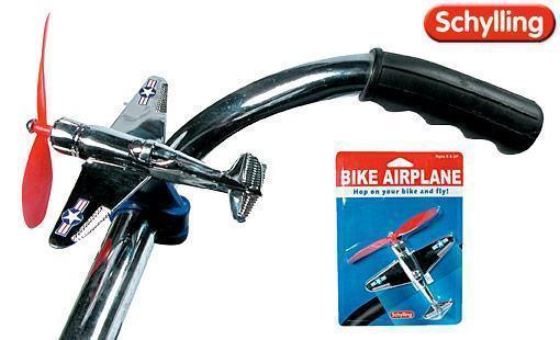 bike-airplane