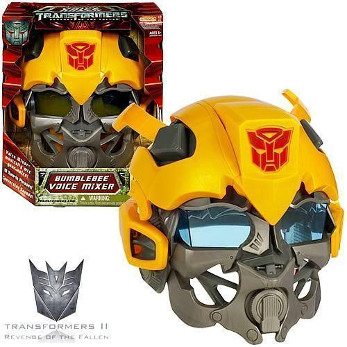 bumblebee-voice-mixer-helmet