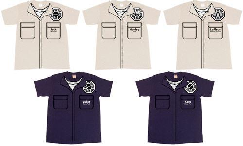 camiseta-lost-01