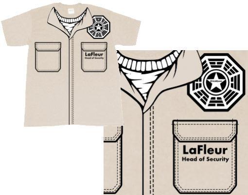 camiseta-lost-02