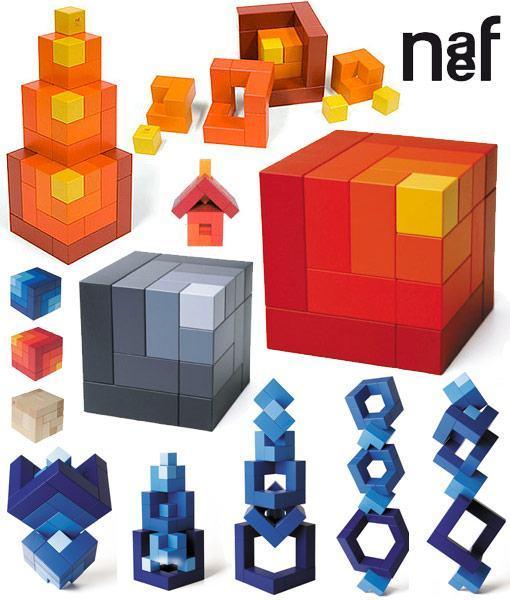 cubicus-01