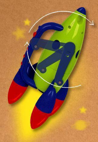 eco-rocket2