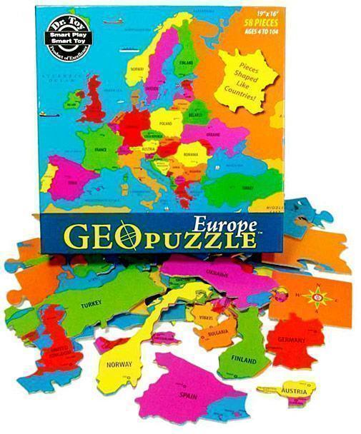 geopuzzles-01