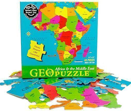 geopuzzles-02