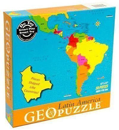 geopuzzles-03