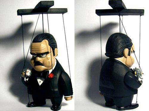 godfather-marionette-02