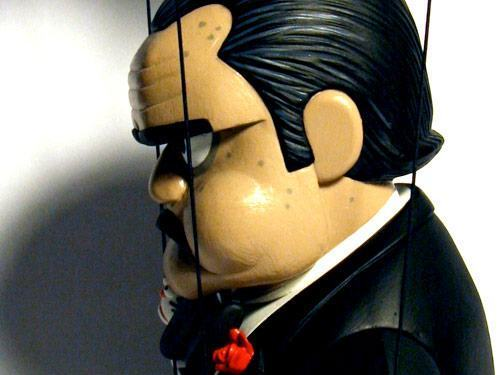 godfather-marionette-04