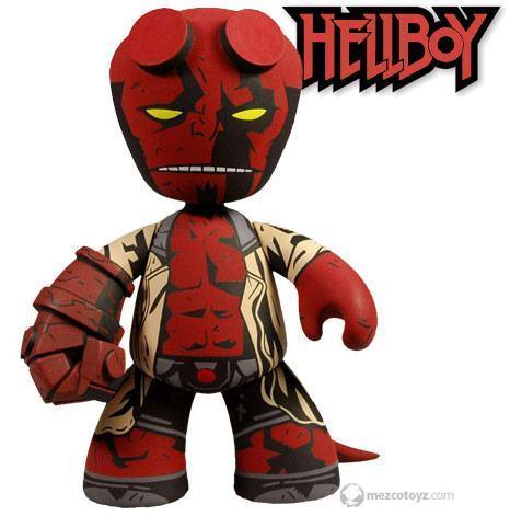 hellboy-mez-itz