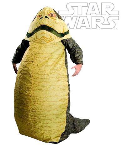 jabba-the-hutt-supreme-costume