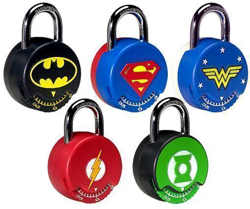 justice-league-locks