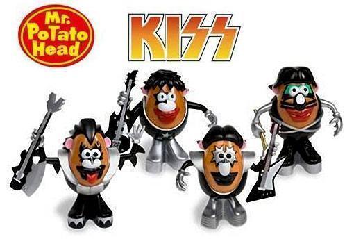 kiss-potato-head-01