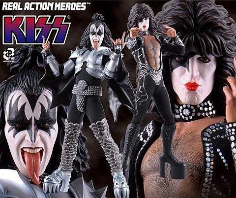 kiss-rah-01