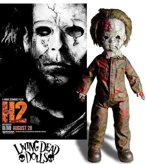 ldd-michael-myers-halloween-h21