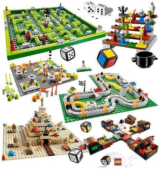 lego-games-01