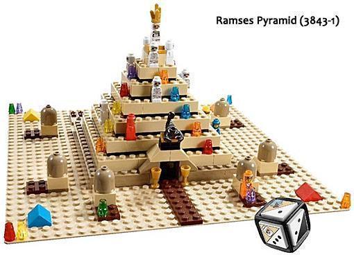 lego-games-03