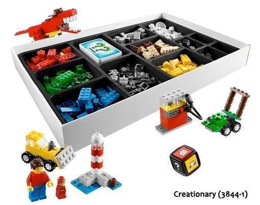 lego-games-04
