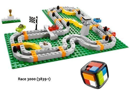 lego-games-05