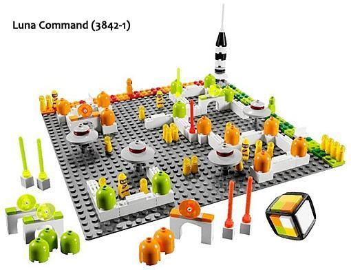 lego-games-06
