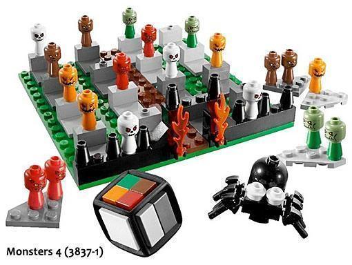 lego-games-07