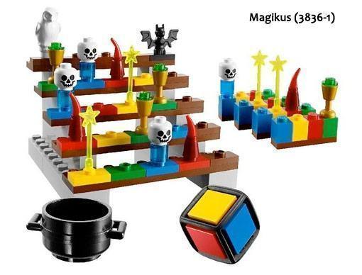 lego-games-09