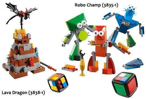 lego-games-10