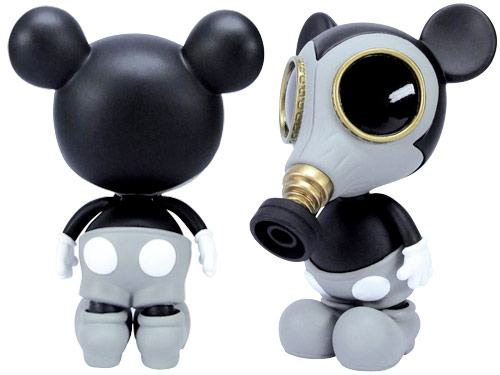mask-mouse-murphy-02